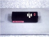 常温溶射用導電テスター