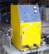 溶射機器(2)